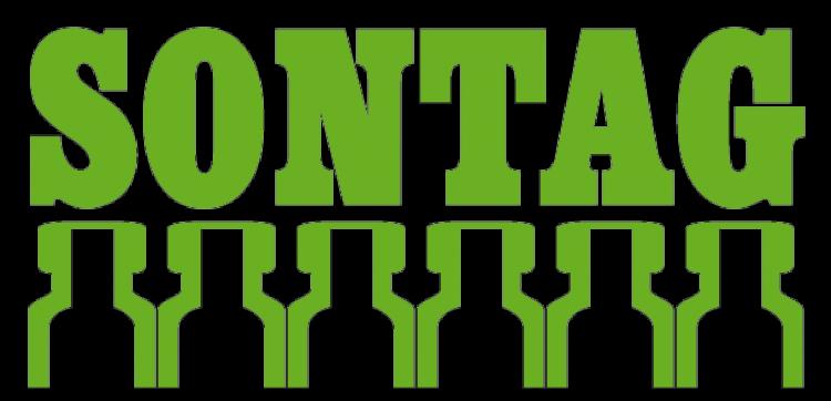 Sontag-Logo