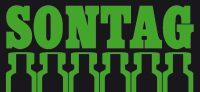 Sontag Logo neu